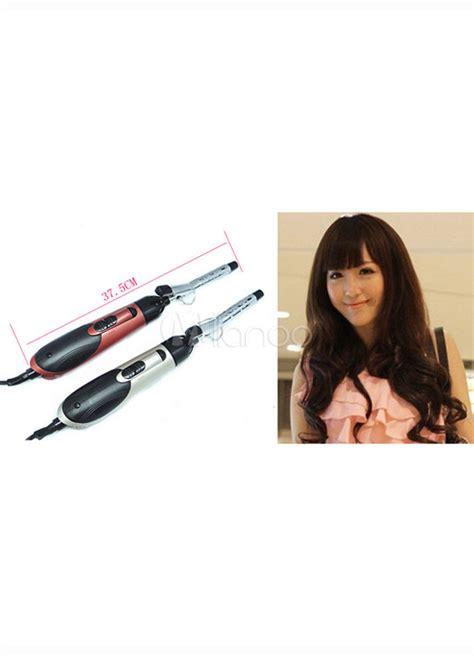 Hair Styler Dryer Brush Attachment 7 attachment all in one air hair brush styler dryer