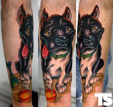 stinky monkey tattoo 17 best images about tatoos on cas pet