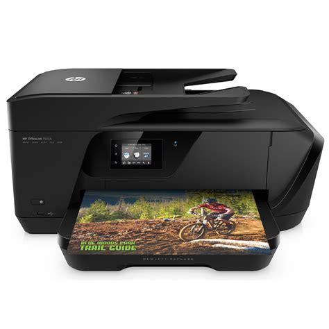 Printer Hp Officejet 7510 hp officejet 7510 a3 colour wide format multifunction