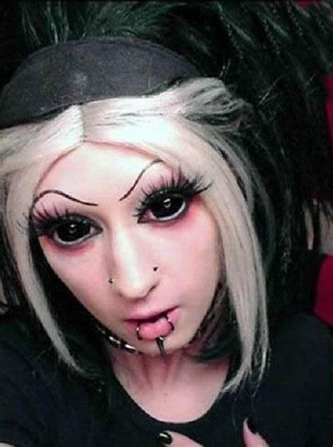 tattoo eyebrows funny 421 best images about bad tattoos brows surgery hair on