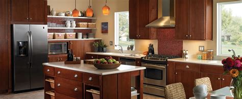 Kitchen Cabinets Nashua Nh kitchen cabinets for every style taste and budget