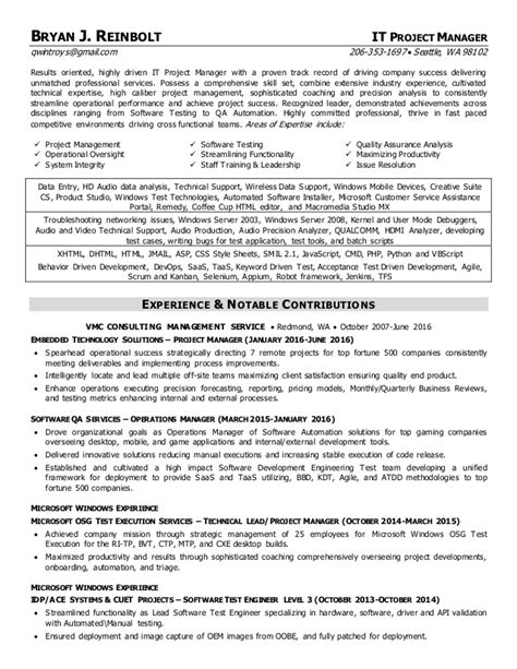 26 bioinformatics resume sle best resume layout to use assistant bookkeeper description software testing resume format resume template easy http www 123easyessays