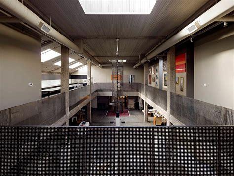 rachat ancien canap loft dans un ancien entrep 244 t 224 san francisco