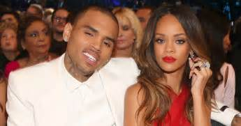 Chris Brown Describes the Night He Violently Abused