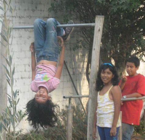 brazzers mama coje a hijo mama y papa se follan a la hija del vecino ver online