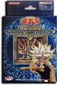 starter deck marik yu gi oh annunciato lo starter deck di marik ishtar