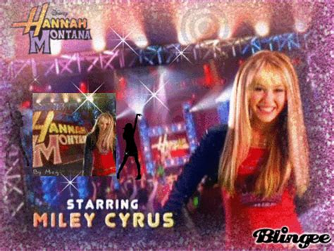 theme song hannah montana hannah montana concert theme song picture