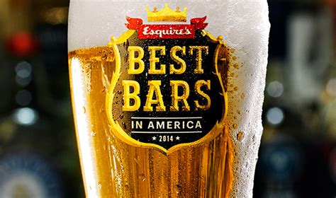 top bars in usa best bars in america 2014 david wondrich s list of the