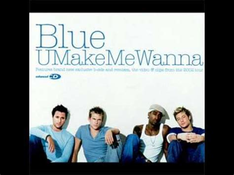 you and me lyrics blue blue song you and me 28 images blue moon with lyrics