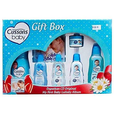 cussons baby gift box jumia uganda