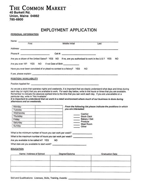 printable job application for wingstop wingstop application form related keywords wingstop