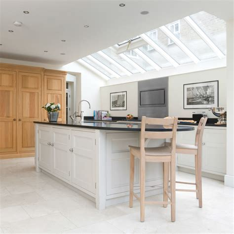 bespoke kitchen designs kitchen confidential a bespoke kitchen in london