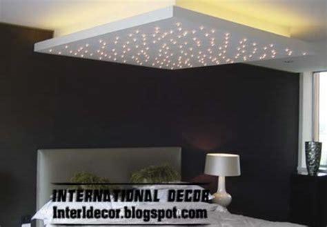 pop false ceiling for bedroom modern pop false ceiling designs for bedroom interior