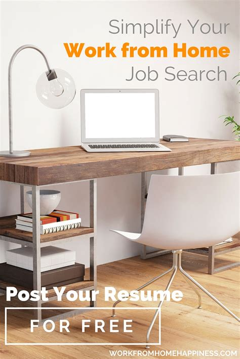 interior design jobs work from home 100 work from home interior design jobs 32