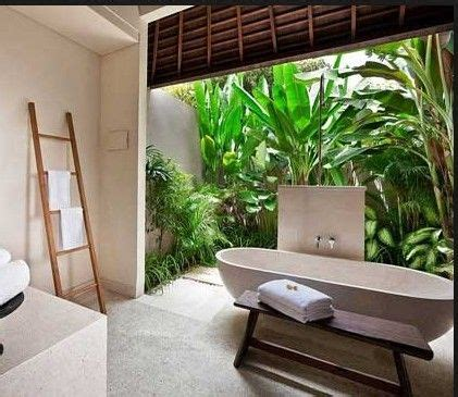 Outdoor Bathrooms Australia by Outdoor Bathrooms The Ultimate In Gling Breathe