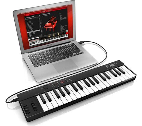 irig 37 keyboard controller deals pc world