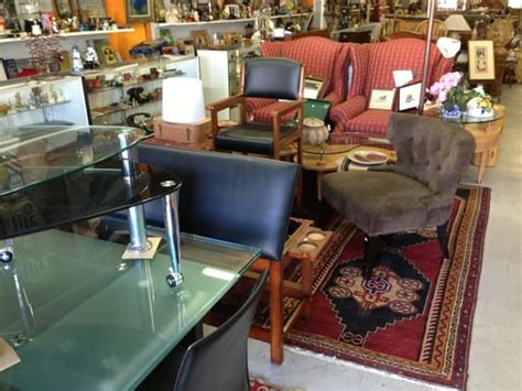 antiques stores near me empire consignment and thrift store linda vista san