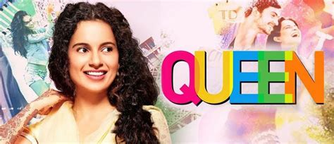 hindi film queen free download top 10 bollywood movies challenging the conventional norms