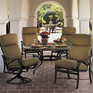 Patio Furniture Cushions Clearance by 26 New Patio Furniture Cushions On Clearance Pixelmari