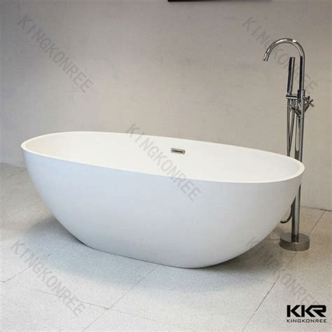 Bathtub Brands by Bathtub Drain Installation