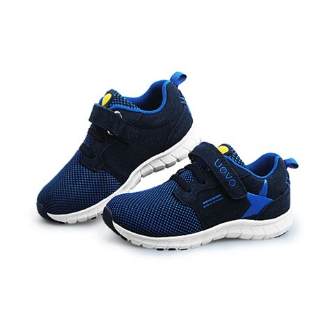 boy sport shoes new sneakers boys running shoes breathable mesh