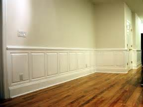 How To Apply Wainscoting Panels How To Install Beadboard Newhairstylesformen2014