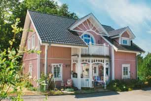 rosa haus das rosa haus cottage
