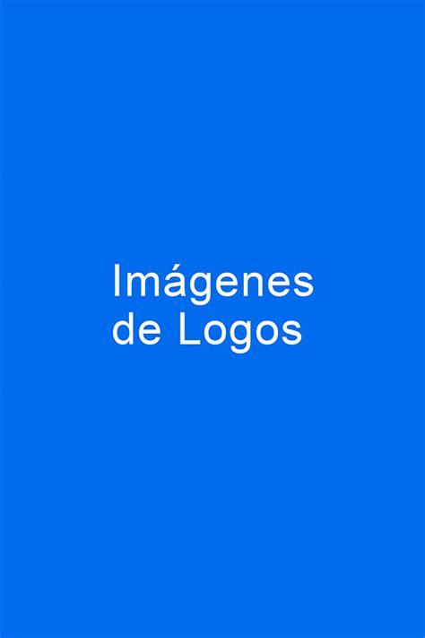 im 225 genes ocultas imagenes de logotipos im 225 genes b 237 blicas de logos