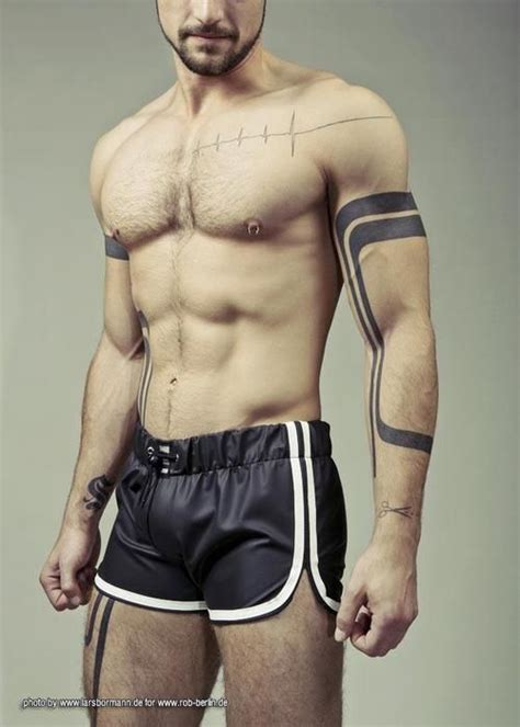 minimalist tattoo bicep arm tattoos for men designs and ideas for guys