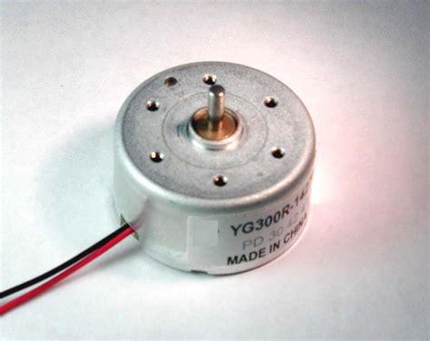 Promo Frame Cover Plat Mobil Aclyric Chevrolet Spin Ukuran 46 Hr 30b O image gallery small motor