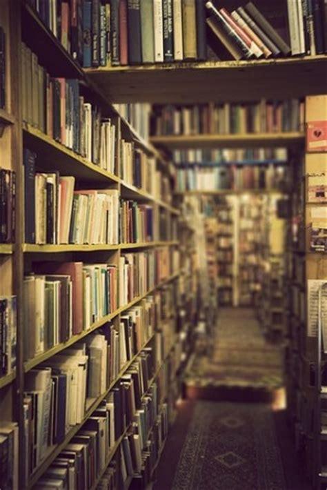 libro the back room the write teacher s bookshelf september picks the write teacher s