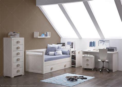banquette chambre enfant chambre junior design et de haute qualit 233 chez ksl living