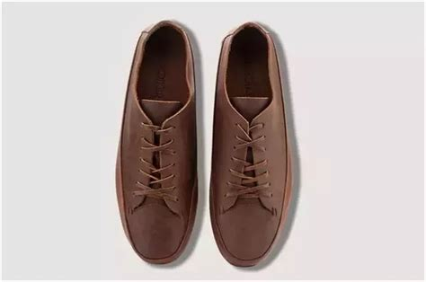 best mens casual office shoes style guru fashion glitz