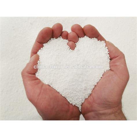 micro bead filler 1 2mm eps plastic styrofoam micro polystyrene