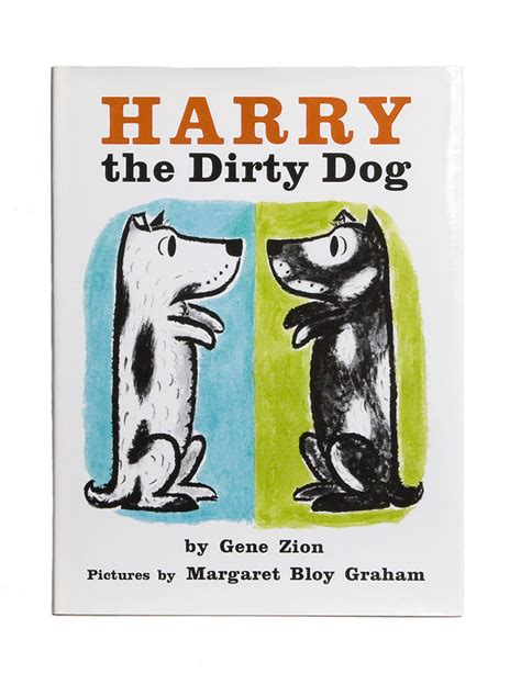 harry the dirty dog 0099978709 harry the dirty dog book from out of print thoracic cavity