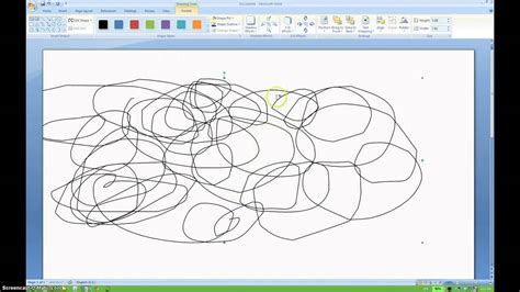 How To Draw A Picture Of