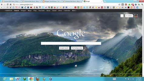 background themes for google homepage google homepage wallpaper wallpapersafari
