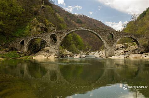 ottoman bulgaria ottoman bridges in bulgaria