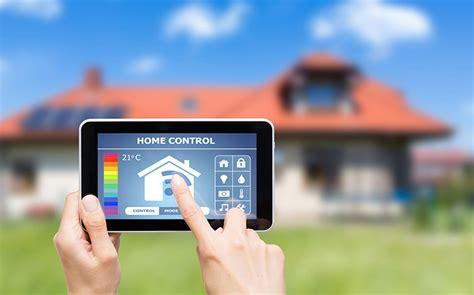 Telekom Smart Home Rolladensteuerung by Fachbetriebe F 252 R Hausinstallationen Und Smart Home