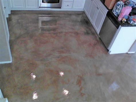 epoxy flooring south dakota find epoxy floor company in