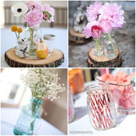 decorazioni tavoli matrimonio fai da te addobbi tavoli matrimonio fai da te ej25 187 regardsdefemmes