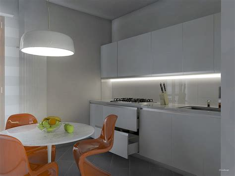 bello Arredamento Cucina Ikea #1: 7713858910_6dbbfa6f54_c.jpg