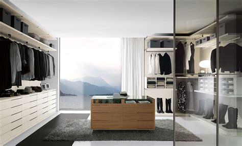 vestidor cabina nicchia en portobellostreetes