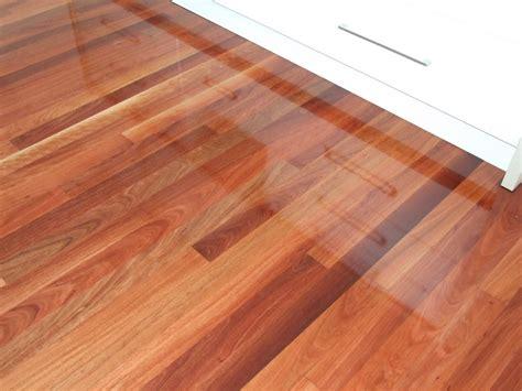 semi gloss vs satin floor finish home ideas collection