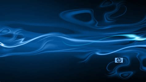 wallpaper for the laptop hp hd wallpaper widescreen 1920x1080 68 images