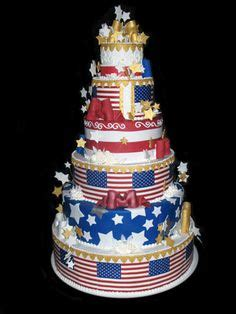 wedding cakes usa 1000 images about new york cake on new york