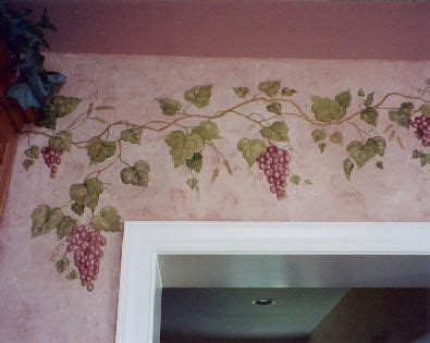 50 best images about wall murals & paintings on pinterest
