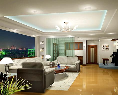 desain interior ruang tamu mewah kumpulan desain rumah minimalis modern desain interior