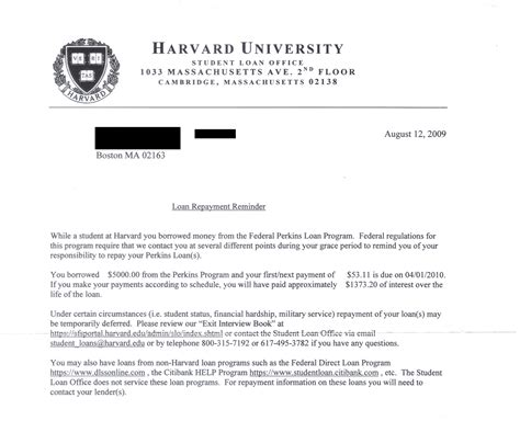 Professional Mba Uscis by The Challenge No More Harvard Debt
