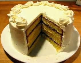 file pound layer cake jpg wikipedia